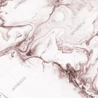 Affresco Fine Art – RE806-COL2