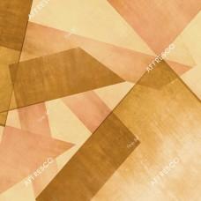 Affresco Fine Art – RE811-COL2