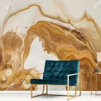 Affresco Fine Art – RE823-COL2