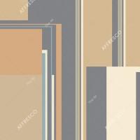 Affresco Fine Art – RE833-COL3