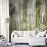 Affresco New Art –RE200-COL1