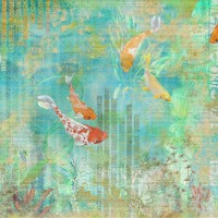 Affresco New Art – RE202-COL1