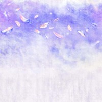 Affresco New Art – RE181-COL2