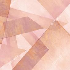 Affresco Fine Art – RE811-COL3