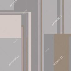 Affresco Fine Art – RE833-COL4