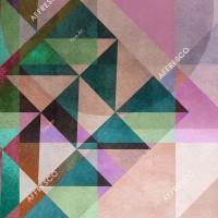 Affresco Fine Art – RE809-COL2