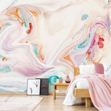Affresco Fine Art – RE834-COL1
