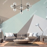 Affresco Fine Art – RE836-COL3