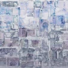 Affresco New Art – RE151-COL3