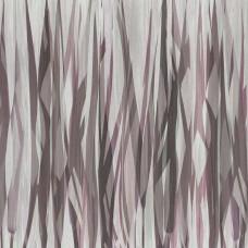 Affresco New Art – RE156-COL3
