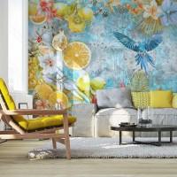 Affresco New Art – RE189-COL2
