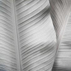 Affresco New Art – RE196-COL4