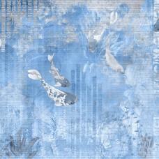 Affresco New Art – RE202-COL3