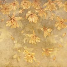 Affresco New Art – RE186-COL4