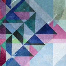 Affresco Fine Art – RE809-COL3