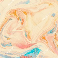 Affresco Fine Art – RE834-COL2