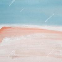 Affresco Fine Art – RE844-COL2
