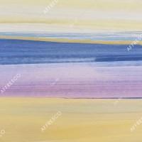 Affresco Fine Art – RE861-COL1