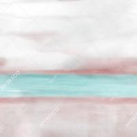 Affresco Fine Art – RE863-COL2