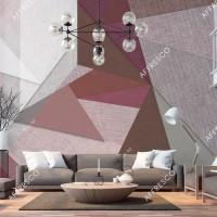 Affresco Fine Art – RE867-COL4