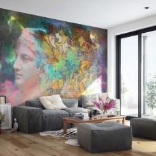 Affresco New Art – RE167-COL1