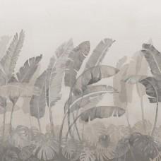 Affresco New Art – RE212-COL4