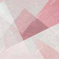 Affresco Fine Art – RE807-COL2