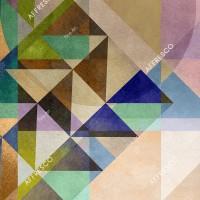 Affresco Fine Art – RE809-COL4