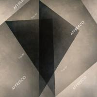 Affresco Fine Art – RE812-COL2