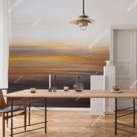 Affresco Fine Art – RE817-COL1