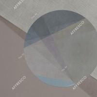 Affresco Fine Art – RE819-COL3