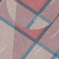 Affresco Fine Art – RE821-COL4