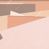 Affresco Fine Art – RE839-COL3