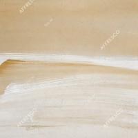 Affresco Fine Art – RE844-COL3