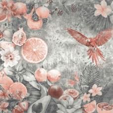 Affresco New Art – RE189-COL4