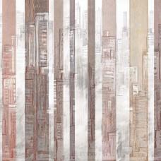 Affresco New Art – RE149-COL3