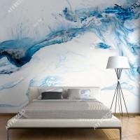 Affresco Fine Art – RE805-COL1