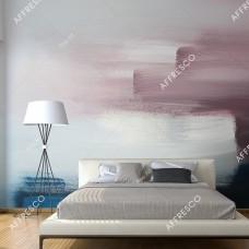 Affresco Fine Art – RE810-COL1