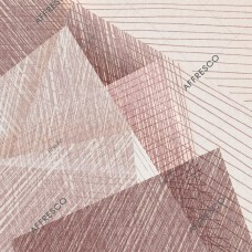 Affresco Fine Art – RE832-COL2