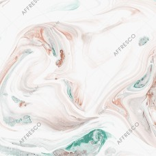 Affresco Fine Art – RE834-COL4
