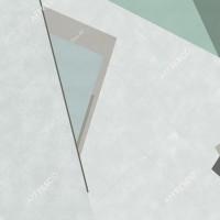 Affresco Fine Art – RE842-COL2