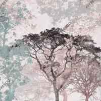 Affresco Fine Art – RE848-COL2