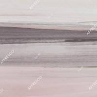 Affresco Fine Art – RE861-COL3