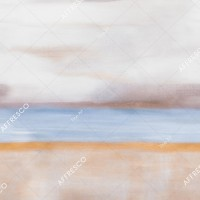 Affresco Fine Art – RE863-COL4