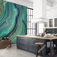 Affresco Fine Art – RE868-COL2