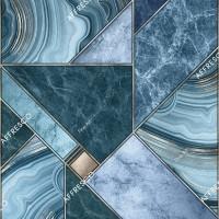 Affresco Fine Art – RE870-COL2