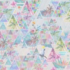 Affresco New Art – RE165-COL1