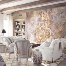 Affresco New Art – RE175-COL1