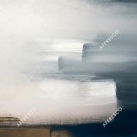 Affresco Fine Art – RE810-COL2