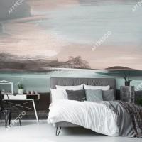 Affresco Fine Art – RE815-COL2